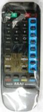Пульт дистанционного управления AKAI RC-60