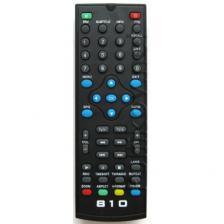 Пульт дистанционного управления ROLSEN RDB-503/504/512/816 DVB-T2