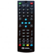 Пульт дистанционного управления ORIEL 8 810/811/812/814/826 DVB-T2