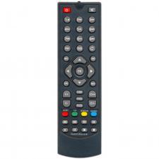 Пульт дистанционного управления GLOBO GL60, E-RCU-018 DVB-T2