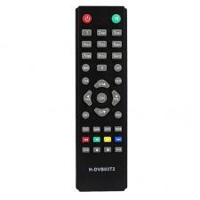 Пульт дистанционного управления HYUNDAI HYUNDAI H-DVB03T2 DVB-T2 (IC)