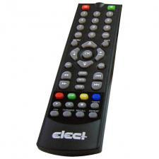 Пульт дистанционного управления ELECT EDR-7819 DVB-T2