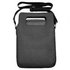 "сумка для нетбука/планшета Freedom 10""(345*235*40)"