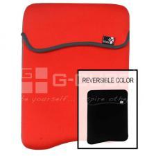 """сумка для ноутбука 15,4"""" G-Cube GNR-115"""