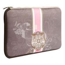 "сумка для ноутбука 15,4"" G-Cube GNR-15RI"
