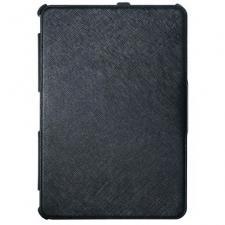 кейс Platinum Samsung Galaxy Tab 10.1 P7100