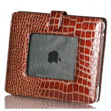 склейка DENN DCA735M+DCA712C (чехол кож.+пласт. для iPod 2/3/4)
